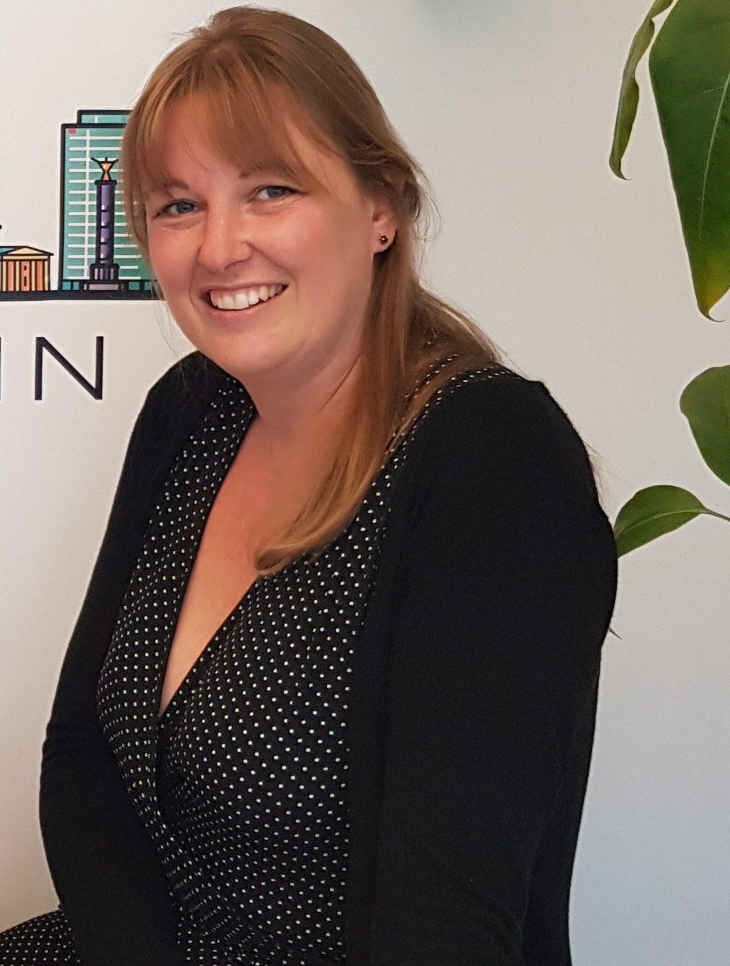 Gerit Liebmann